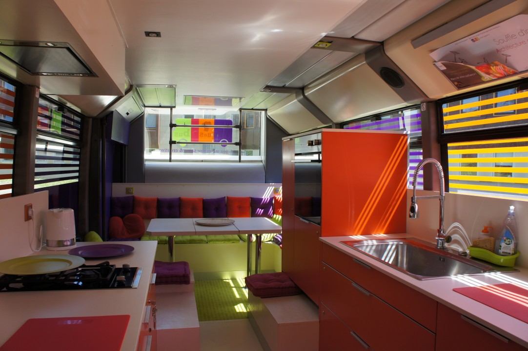 Toquesetbus-amenagement-interieur-3_50-e1424085654564