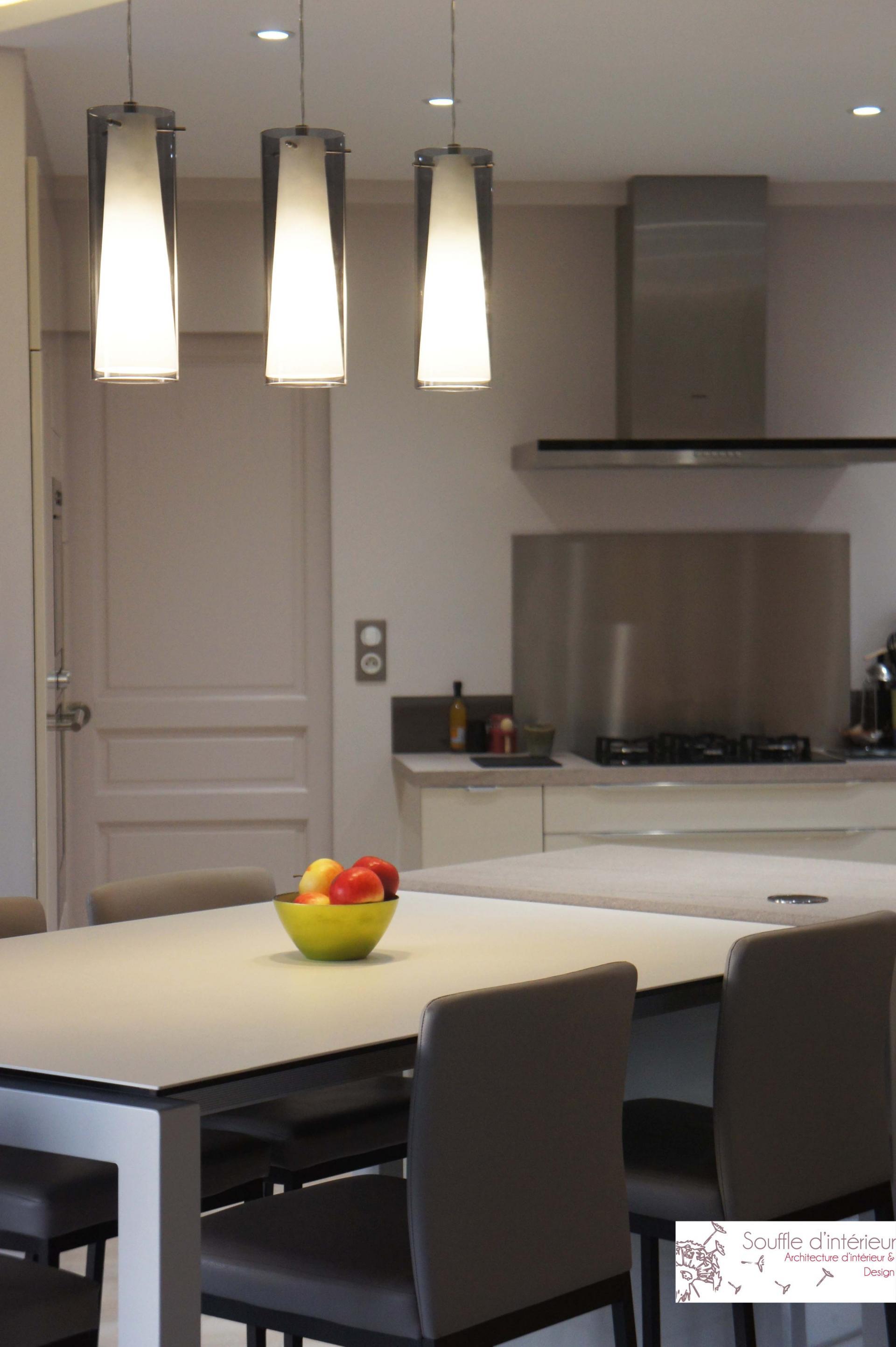 Projet-reamenagement-cuisine-LHopital-Campfrout-7_web
