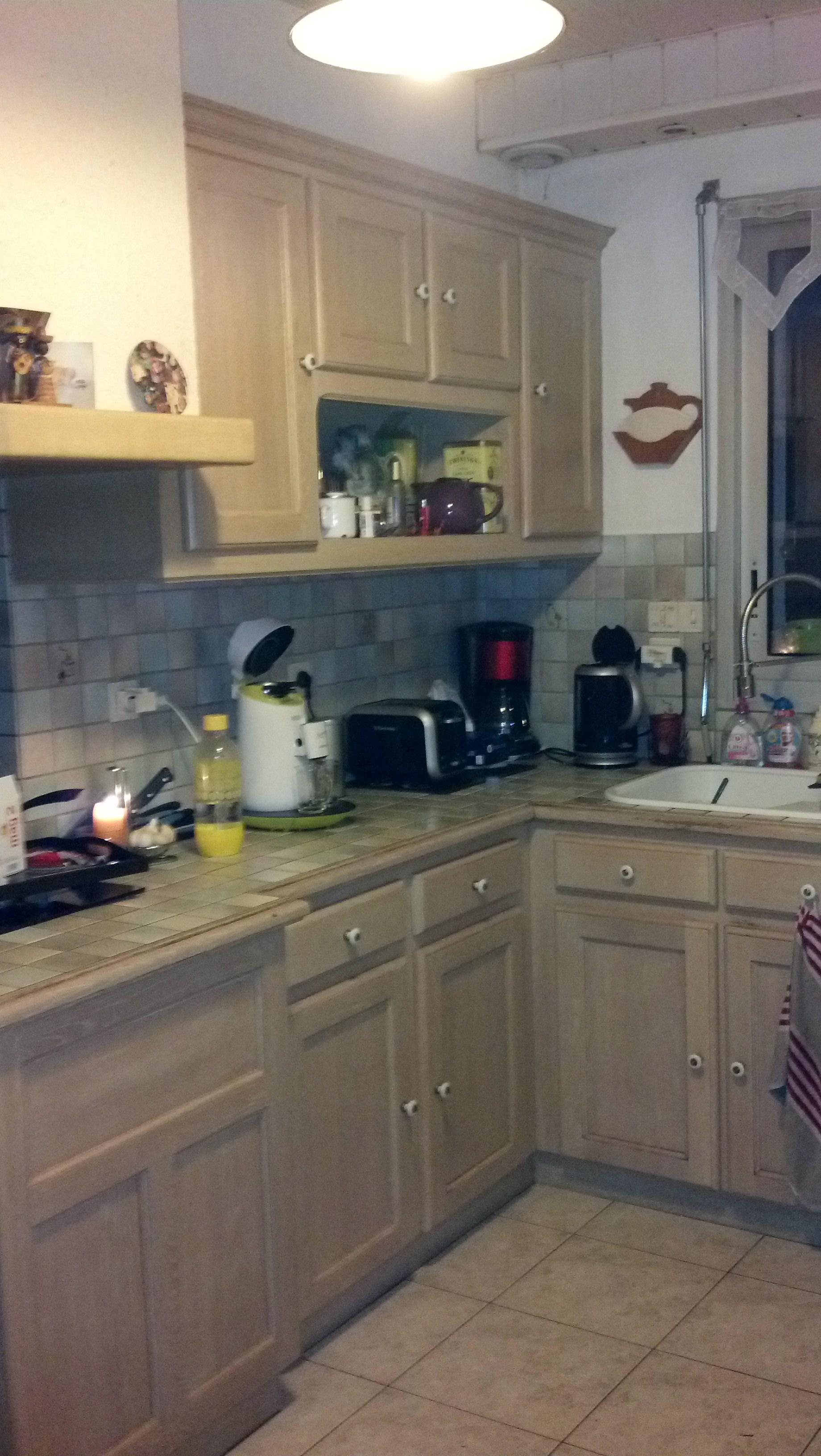 Projet-reamenagement-cuisine-LHopital-Campfrout-AVANT-6
