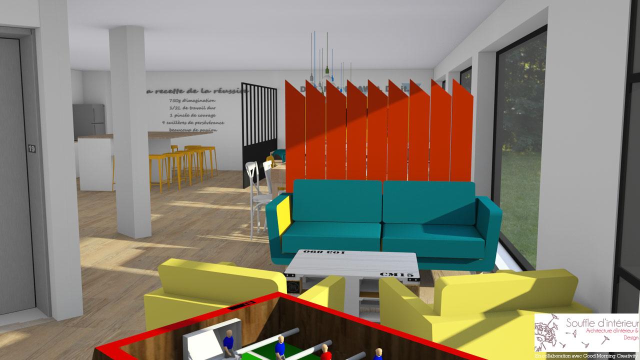 Tech_Iroise_Saint-Renan_Aménagement_intérieur_coworking-3
