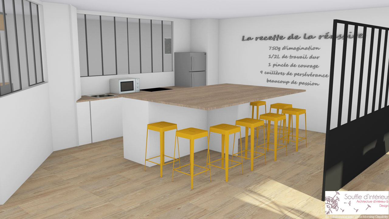Tech_Iroise_Saint-Renan_Aménagement_intérieur_coworking-5