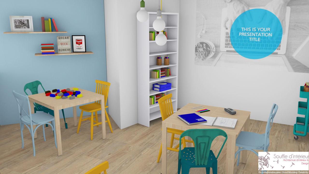 Tech_Iroise_Saint-Renan_Aménagement_intérieur_coworking-7