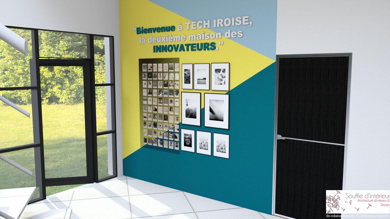 Tech_Iroise_Saint-Renan_Aménagement_intérieur_coworking-9