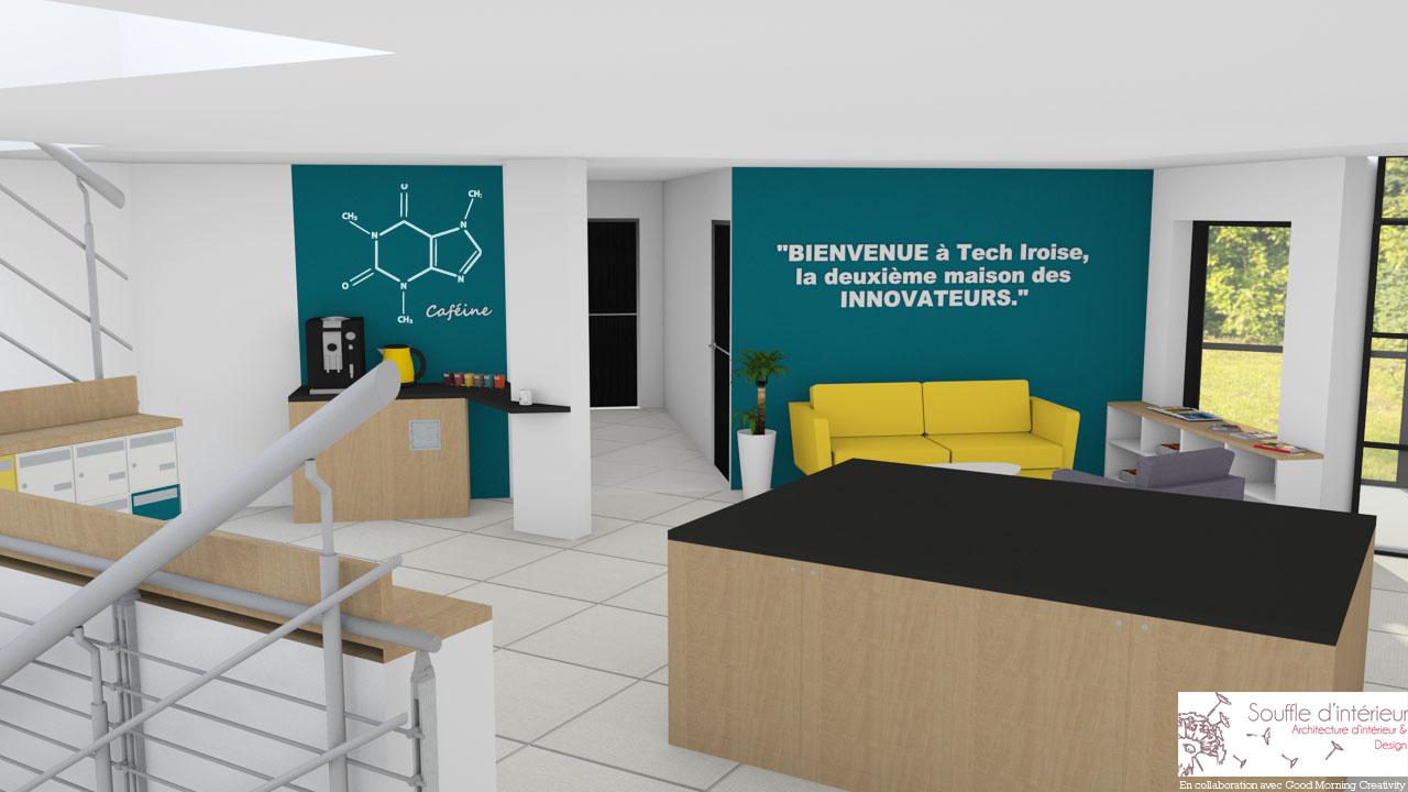 Tech_Iroise_Saint_Renan_aménagement_intérieur_accueil_bureaux-12