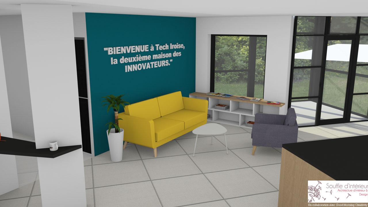 Tech_Iroise_Saint_Renan_aménagement_intérieur_accueil_bureaux-7