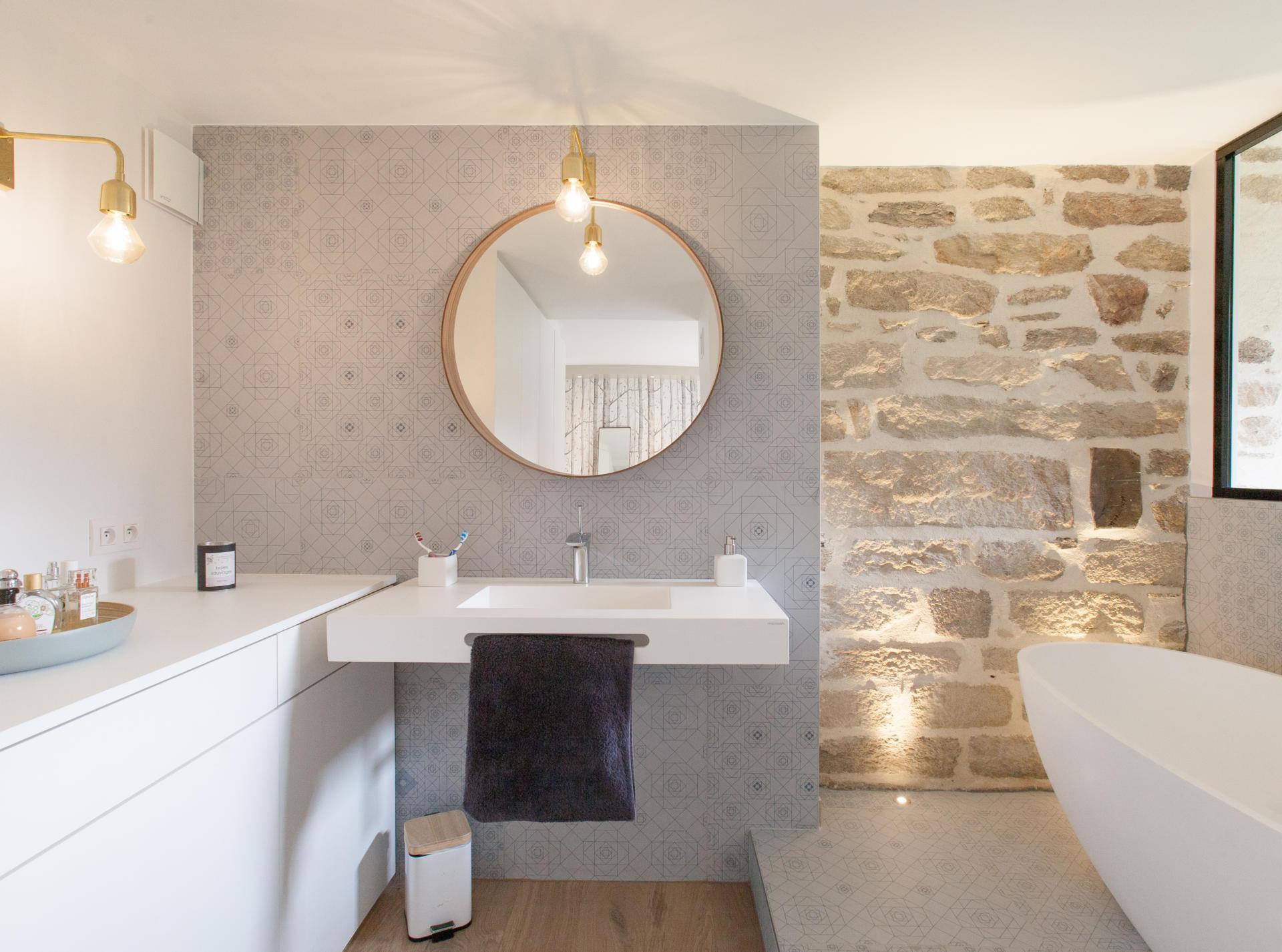 Projet_suite_parentale_longere_quimper-19