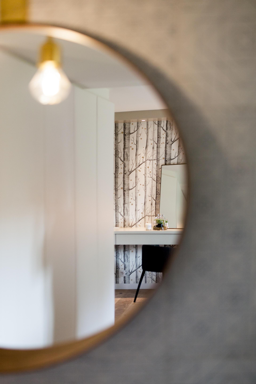 Projet_suite_parentale_longere_quimper-24