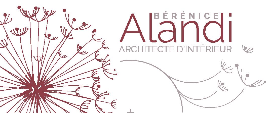 Agence Bérénice Alandi